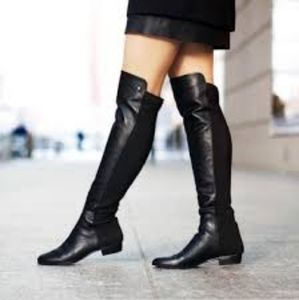 Vince Camuto Karita_ over the knee boots_ 8M
